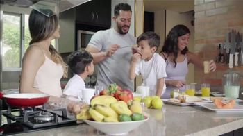 Nature Made Gummies TV Spot, 'Ion: Fall Health Tips' - Thumbnail 7