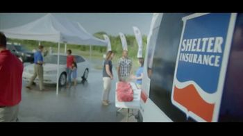Shelter Insurance TV Spot, 'The Measure of Success' - Thumbnail 5