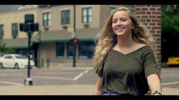 Ohio University TV Spot, 'Ohio Stories: Maddie Mcnamara'