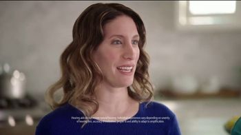 Miracle-Ear Anniversary Sale TV Spot, 'Listen & Learn: Melissa & Deborah' - Thumbnail 2