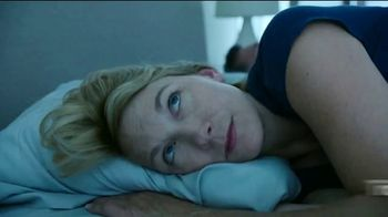 My Pillow Premium TV Spot, 'Trouble Sleeping: Two for One' - Thumbnail 1