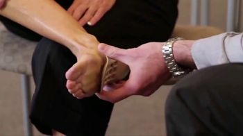 The Good Feet Store TV Spot, 'Dr. Oz: Reducing Injury' - Thumbnail 9