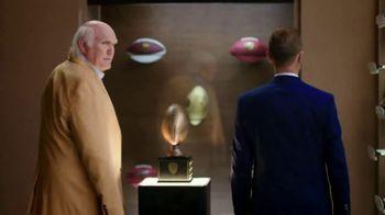Ford Hall of Fans TV Spot, 'Hidden Room' Featuring Terry Bradshaw, Rick Holman - Thumbnail 5