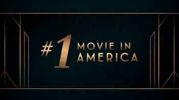 Downton Abbey - Alternate Trailer 28