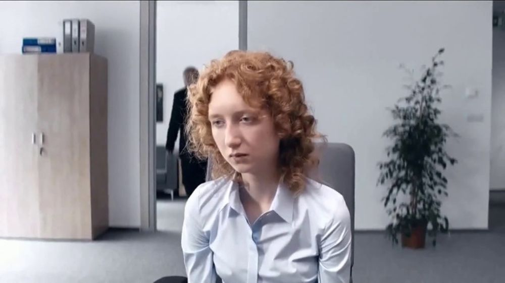 Institute of Management Accountants CMA Certification TV Commercial, 'Thrill of Auditing'