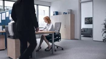 Institute of Management Accountants CMA Certification TV Spot, 'Thrill of Auditing' - Thumbnail 1