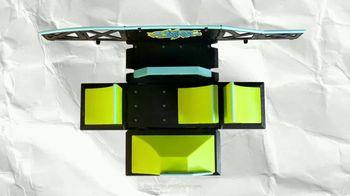 Tech Deck Transforming Sk8 Container Pro TV Spot, 'Open Me' - Thumbnail 4