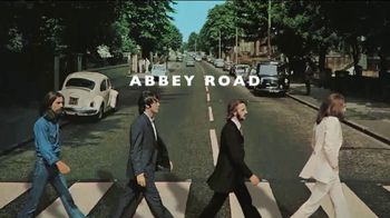 Abbey Road: The Anniversary Edition thumbnail