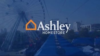 Ashley HomeStore Deep Fried Discounts TV Spot, 'Save Up to 23 Percent' - Thumbnail 5