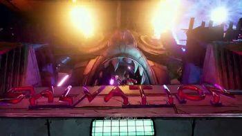 Borderlands 3 TV Spot, 'FX: Arsenal of Fun' Song by Queen - Thumbnail 3