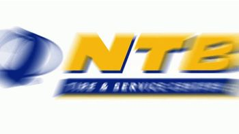 National Tire & Battery (NTB) TV Spot, 'Big Savings Are Happening'