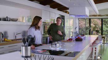 Spectrum TV Spot, 'Smart Homes'