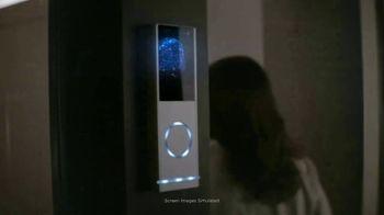 Spectrum TV Spot, 'Smart Homes' - Thumbnail 2