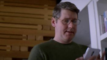Spectrum TV Spot, 'Smart Homes' - Thumbnail 5