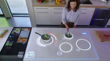 Spectrum TV Spot, 'Smart Homes' - Thumbnail 6