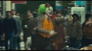 Joker - Alternate Trailer 28