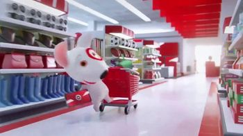 Target Circle TV Spot, 'Deals and Surprises' - Thumbnail 3