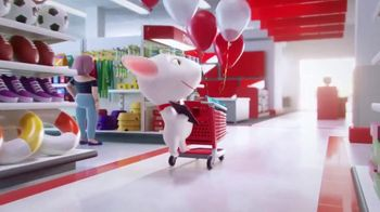 Target Circle TV Spot, 'Deals and Surprises' - Thumbnail 4