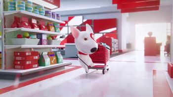 Target Circle TV Spot, 'Deals and Surprises' - Thumbnail 5
