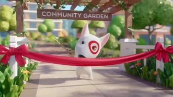 Target Circle TV Spot, 'Deals and Surprises' - Thumbnail 6