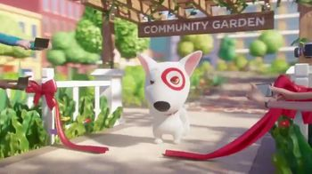 Target Circle TV Spot, 'Deals and Surprises' - Thumbnail 7