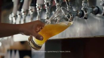 Buffalo Wild Wings Beer-Battered Chicken TV Spot, 'Better With Beer' - Thumbnail 1