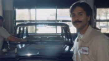Jiffy Lube Multicare TV Spot, 'Changing Before Your Eyes' - Thumbnail 3
