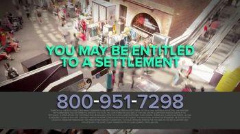 The VMC Group TV Spot, 'VISA Mastercard Settlement' - Thumbnail 2