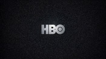 HBO TV Spot, 'Fall Shows Line-Up' Song by UNSECRET - Thumbnail 2