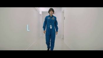 Lucy in the Sky - Alternate Trailer 2