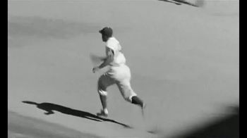 The Jackie Robinson Foundation TV Spot, 'Make History' - 65 commercial airings