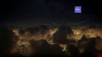 Pray.com App TV Spot, 'Bedtime Bible Stories: Get Comfy' - Thumbnail 4