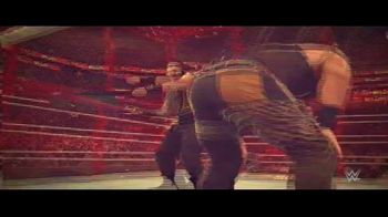 DIRECTV TV Spot, 'WWE: Hell in a Cell' - Thumbnail 5