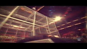 DIRECTV TV Spot, 'WWE: Hell in a Cell' - Thumbnail 6