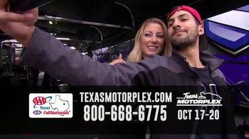 NHRA TV Spot, '2019 Mello Yello: Texas Motorplex' - Thumbnail 8