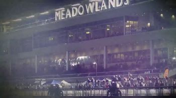 American Flat Track TV Spot, '2019 Meadowlands Mile' - Thumbnail 5