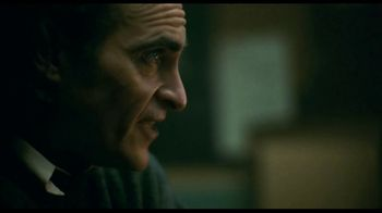 Joker - Alternate Trailer 30