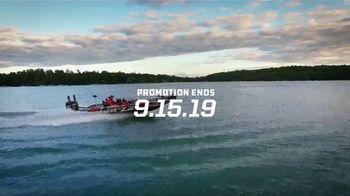 Optima Batteries TV Spot, 'Ride Shotgun' Featuring Edwin Evers - Thumbnail 5