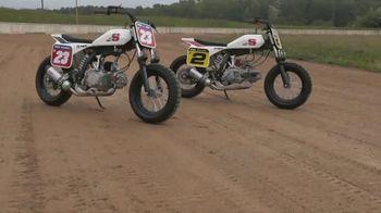 Sunday Motors TV Spot, 'It All Starts on a Sunday' - Thumbnail 2