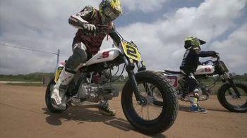 Sunday Motors TV Spot, 'It All Starts on a Sunday' - Thumbnail 4