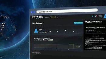 Estars TV Spot, 'Free to Play Contest Platform' - Thumbnail 4