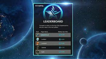 Estars TV Spot, 'Free to Play Contest Platform' - Thumbnail 5