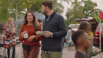 JCPenney TV Spot, 'Fall for You' - Thumbnail 10