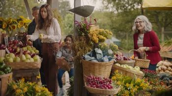 JCPenney TV Spot, 'Fall for You'