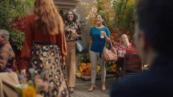 JCPenney TV Spot, 'Fall for You' - Thumbnail 6