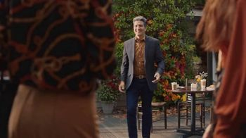 JCPenney TV Spot, 'Fall for You' - Thumbnail 7