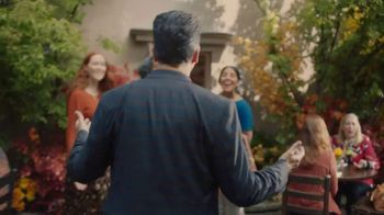 JCPenney TV Spot, 'Fall for You' - Thumbnail 8