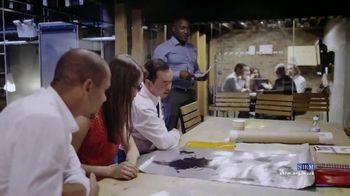 Society for Human Resource Management TV Spot, 'Hiring & Civility at Work' - Thumbnail 6