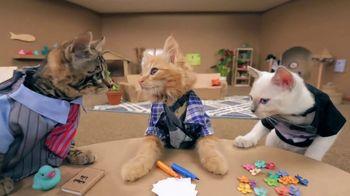 Clorox TV Spot, 'Nick Jr: Kiddies' - Thumbnail 2