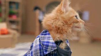 Clorox TV Spot, 'Nick Jr: Kiddies' - Thumbnail 5